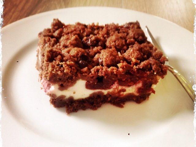 Mascarpone Quark Kuchen Muddis Kochen