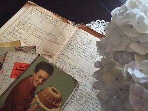 Muddiskochen_Kochbücher