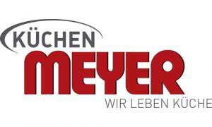 K�chen Meyer