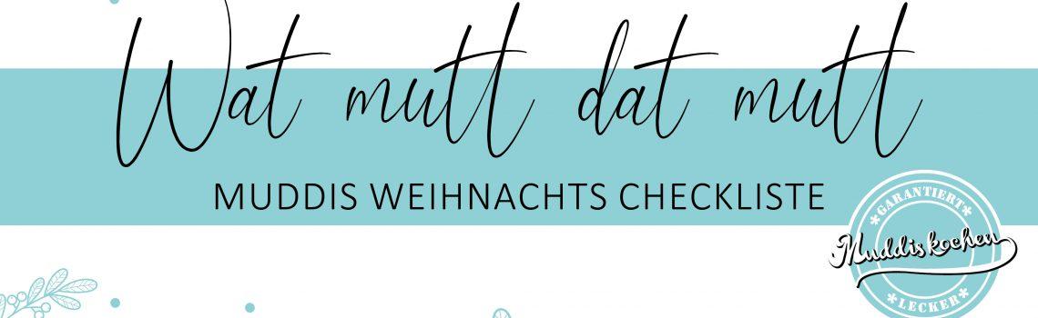 muddis_weihnachts_checkliste