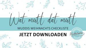 muddis_weihnachts_checklist_download